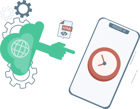 Make Your Time With Google Count